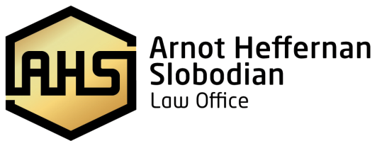 Arnot Heffernan Slobodian Law Office